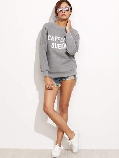 sweatshirt161004701_1