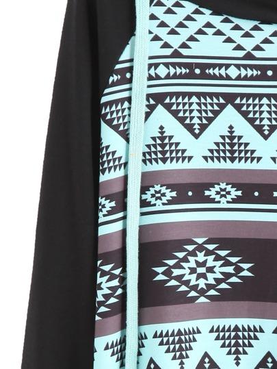 sweatshirt160908105_1