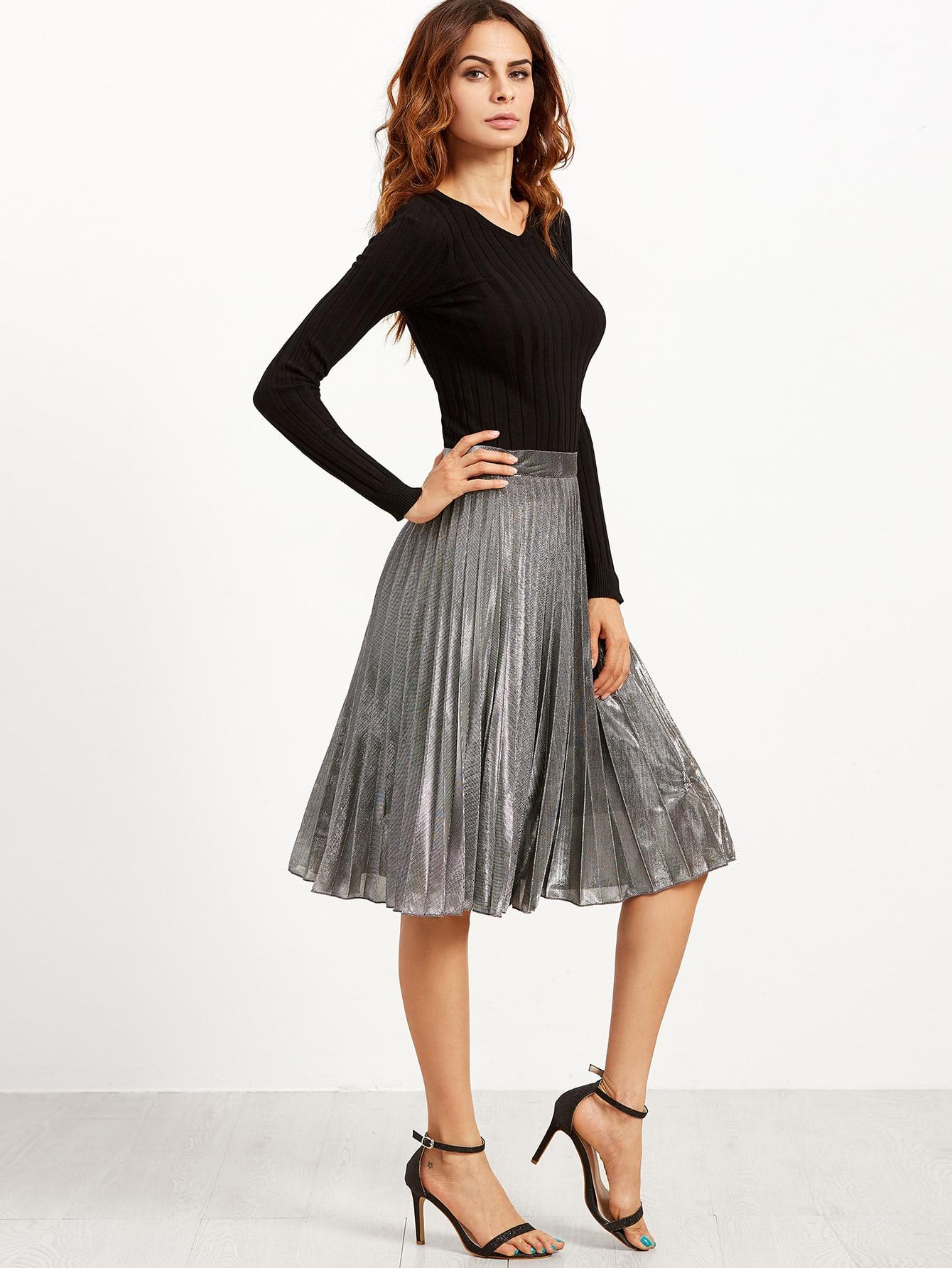skirt160915401_2