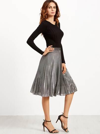 skirt160915401_1