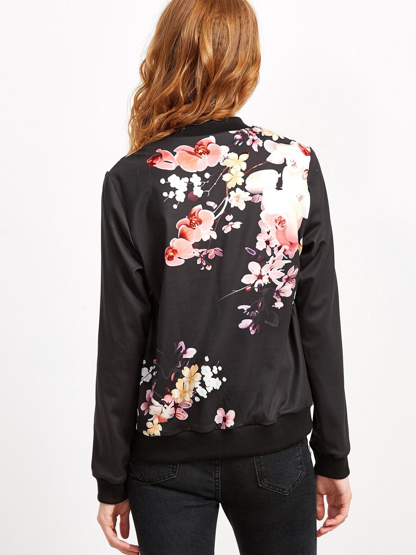 jacket160930702_2