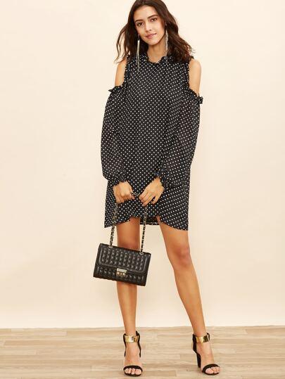 dress160901101_1