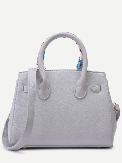 bag160909914_1