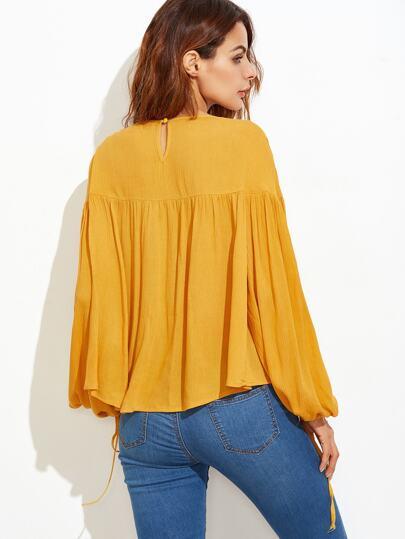 blouse160914504_1