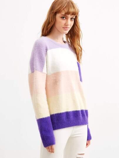 sweater160915451_1