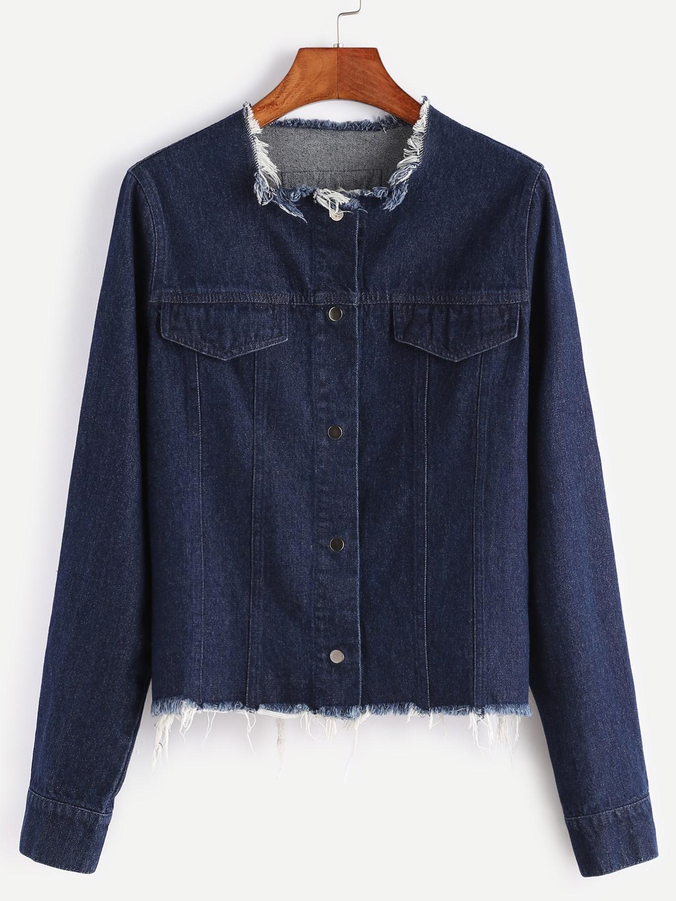 jacket161004703_2