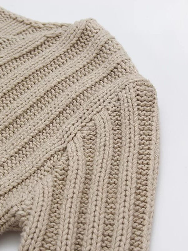 sweater160912202_2