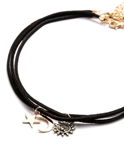 necklacenc160914309_1