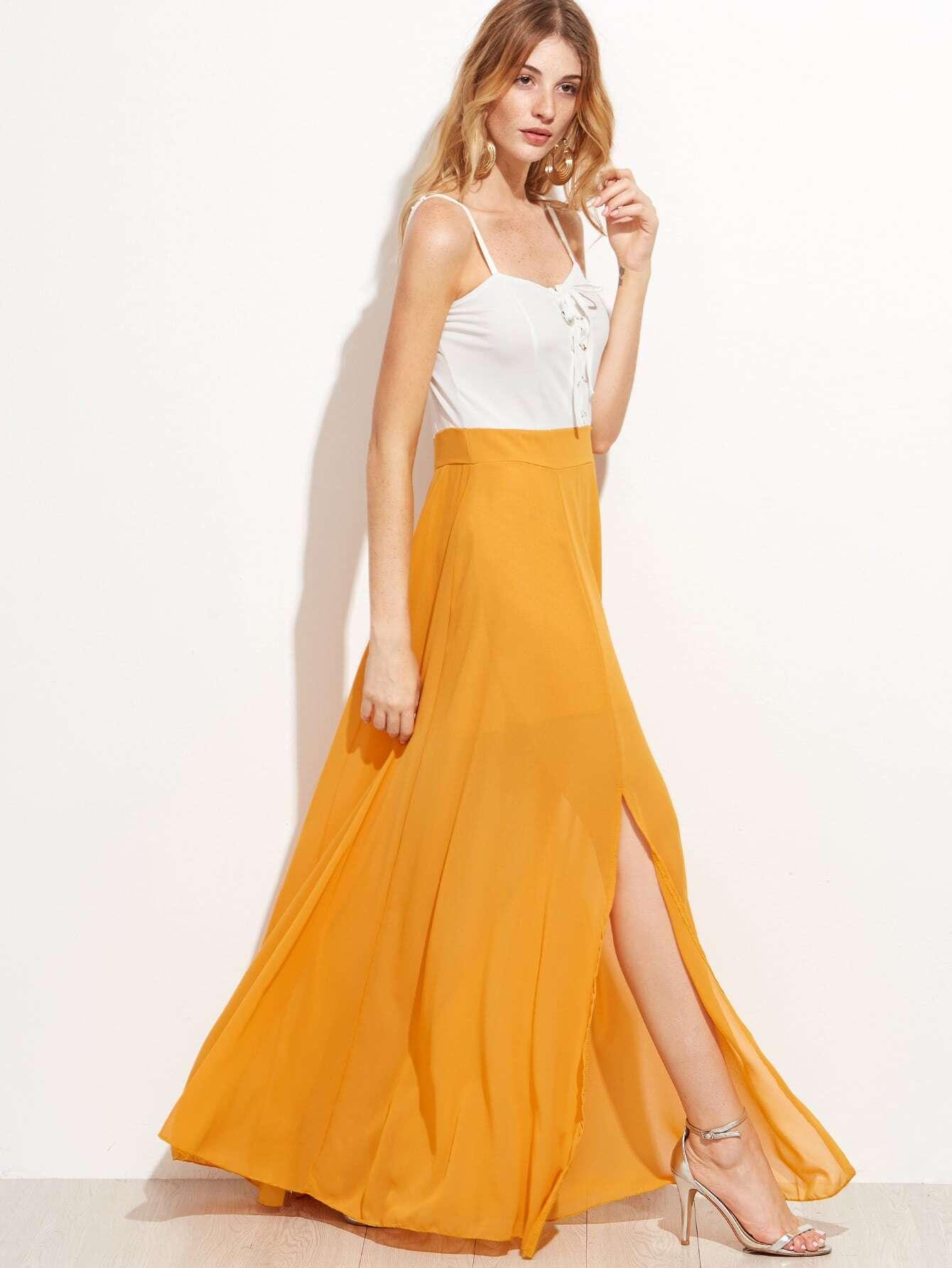 dress160919304_2