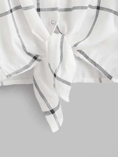blouse160919105_1