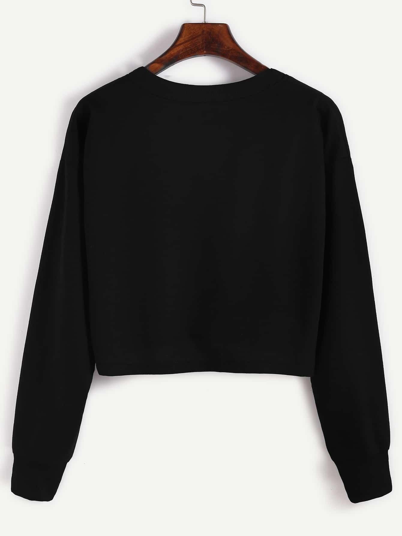 sweatshirt160922002_2