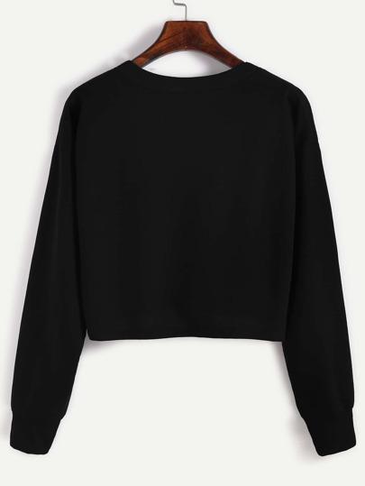 sweatshirt160922002_1