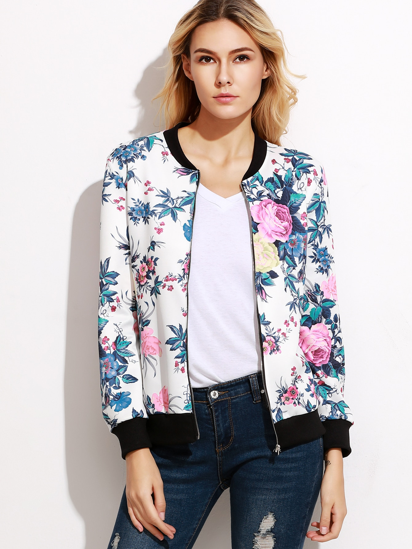 jacket160922101_2
