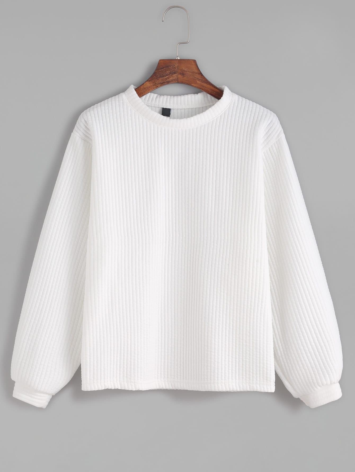 sweatshirt160927103_2