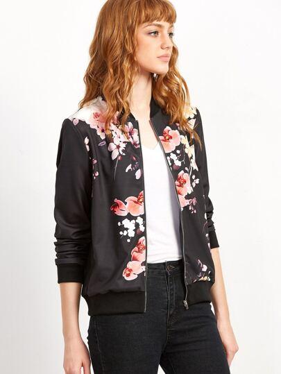 jacket160930702_1