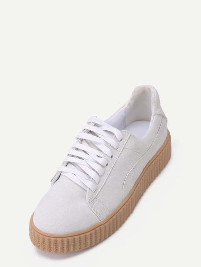 shoes160905804_1
