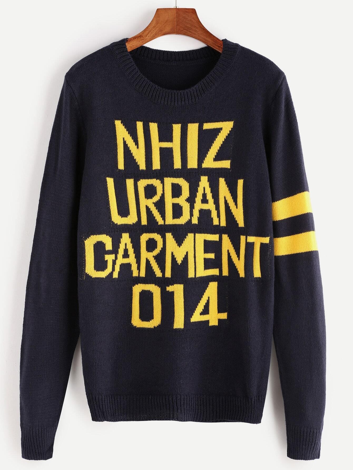 sweater160915454_2