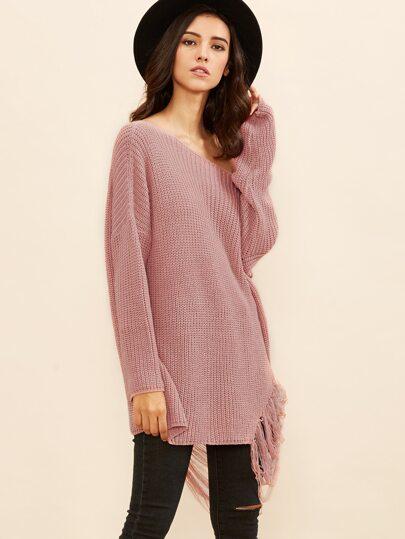 sweater160905452_1