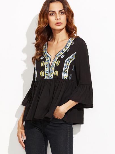 blouse160908702_1