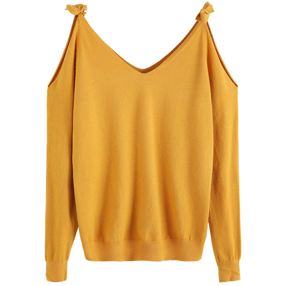 sweater160928003_2