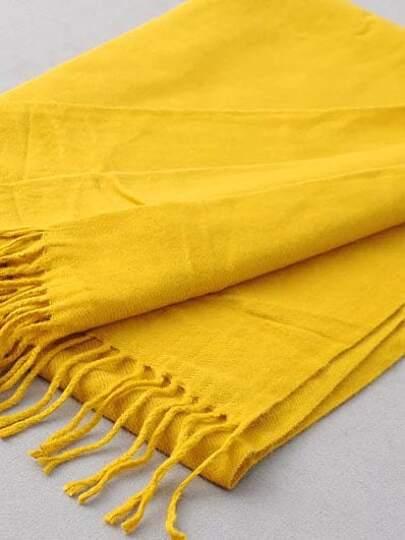 scarf160907204_1