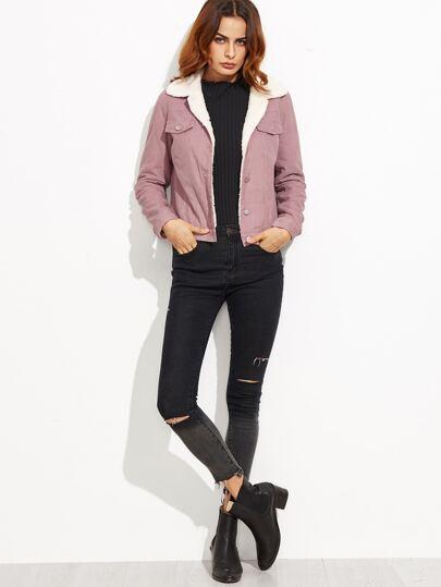 jacket160901702_2