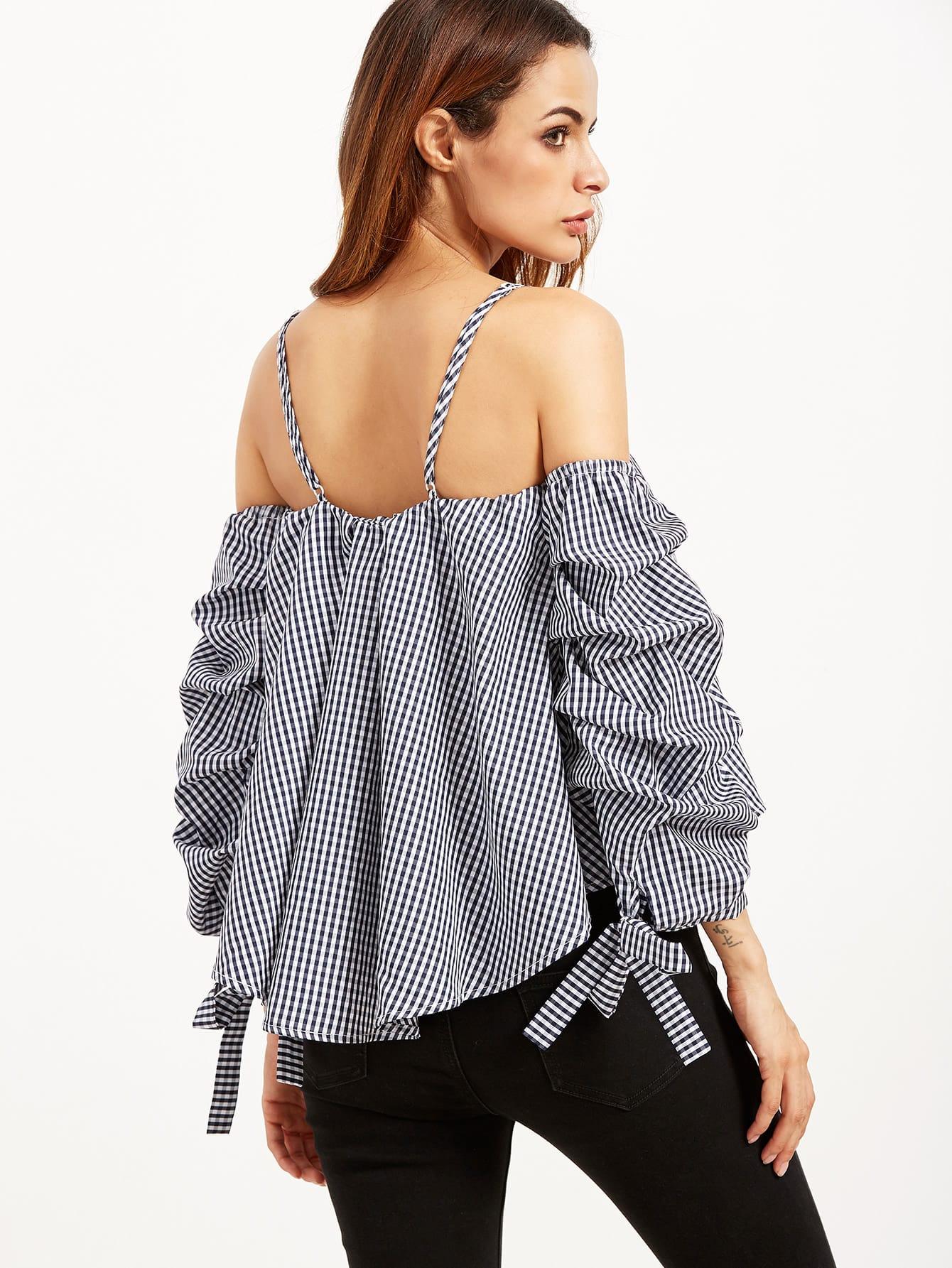 blouse160905501_2