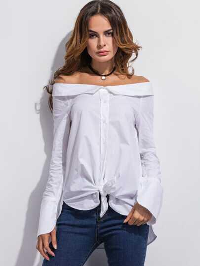 blouse160906121_1