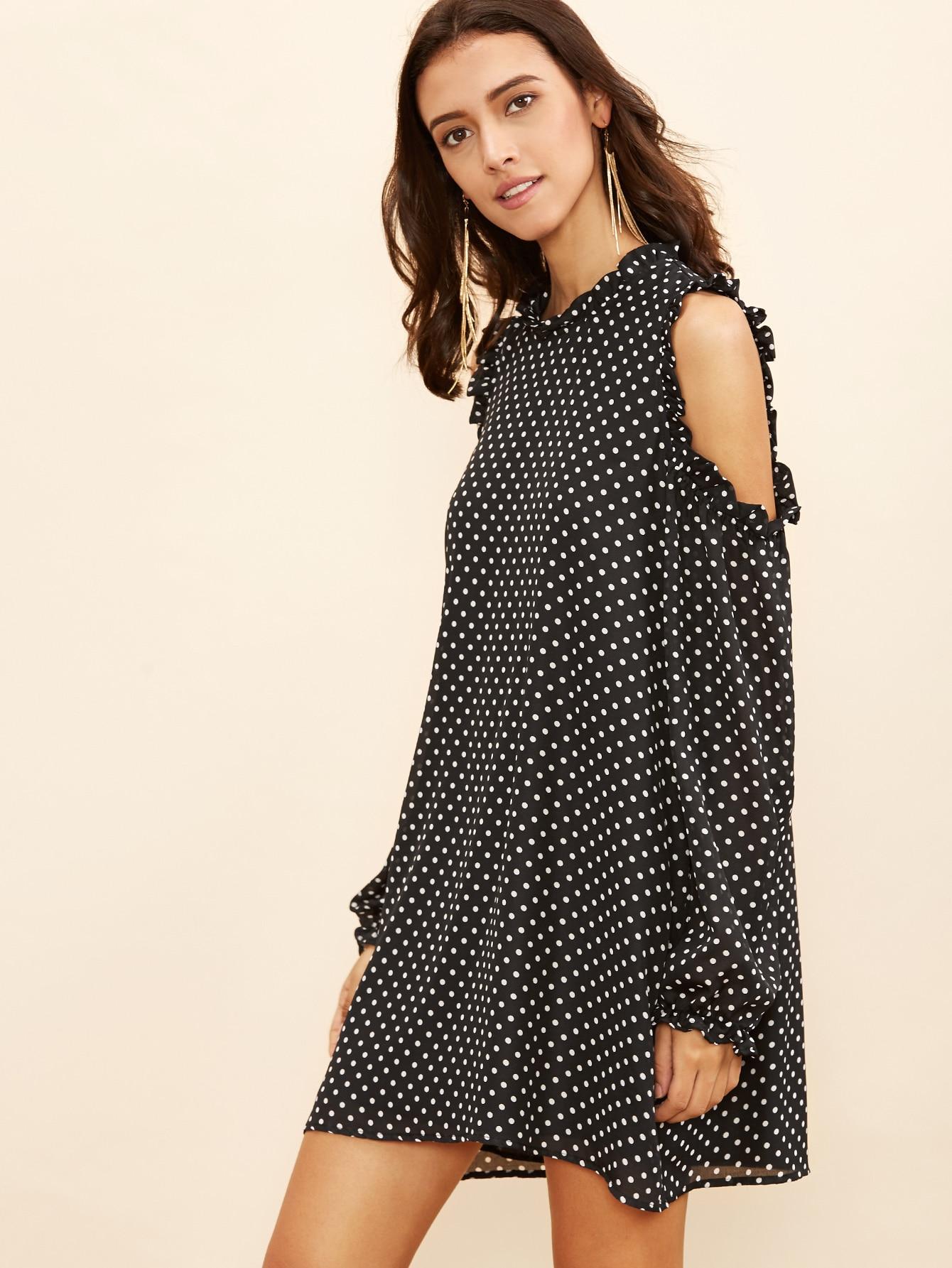 dress160901101_2