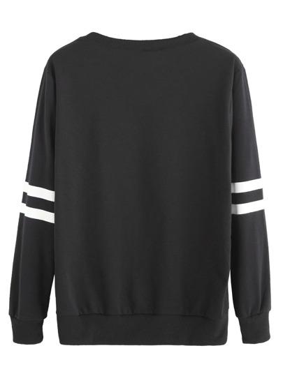 sweatshirt160907126_1