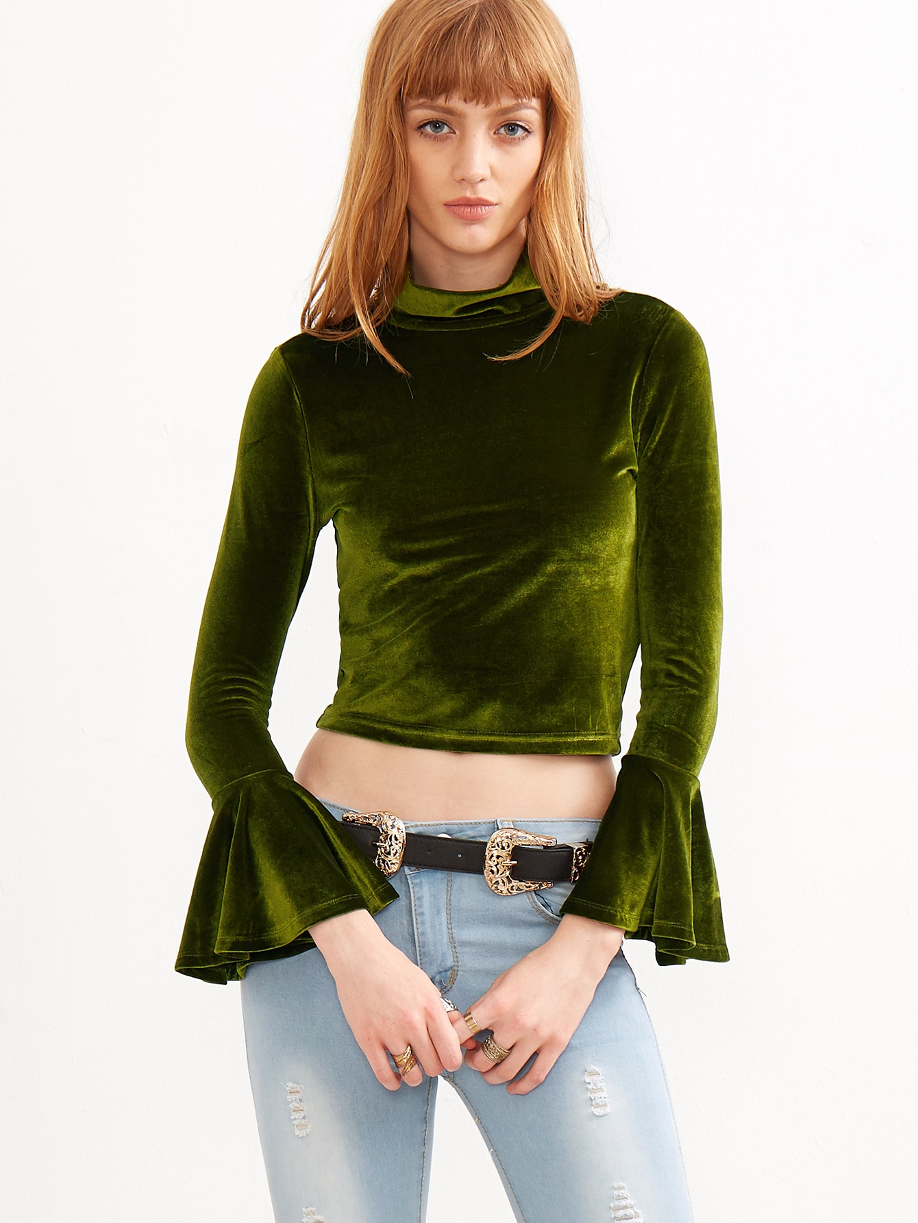 blouse160921502_2