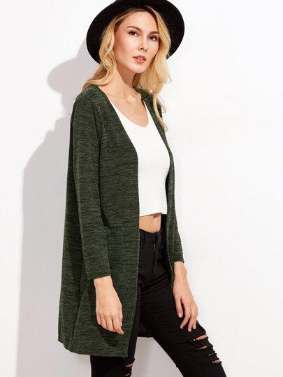 sweater160922105_1