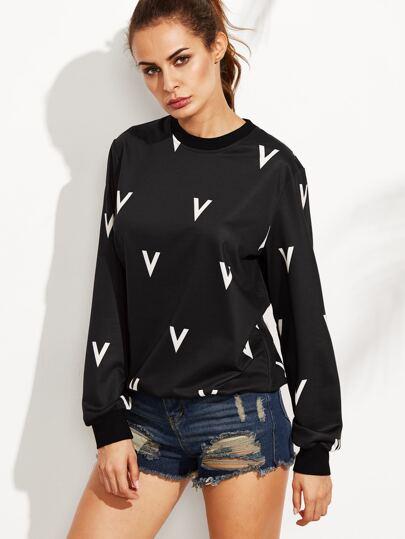 sweatshirt160905701_1