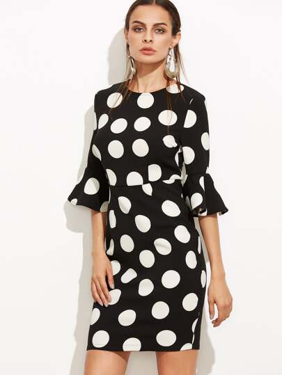 dress160920703_1