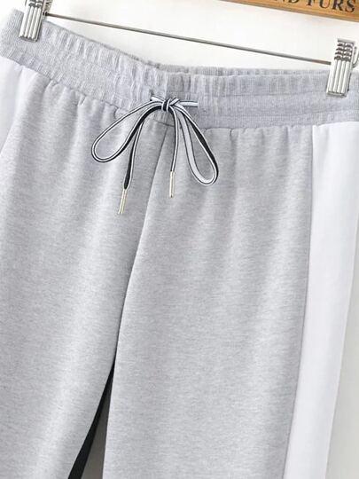 pants160926204_1