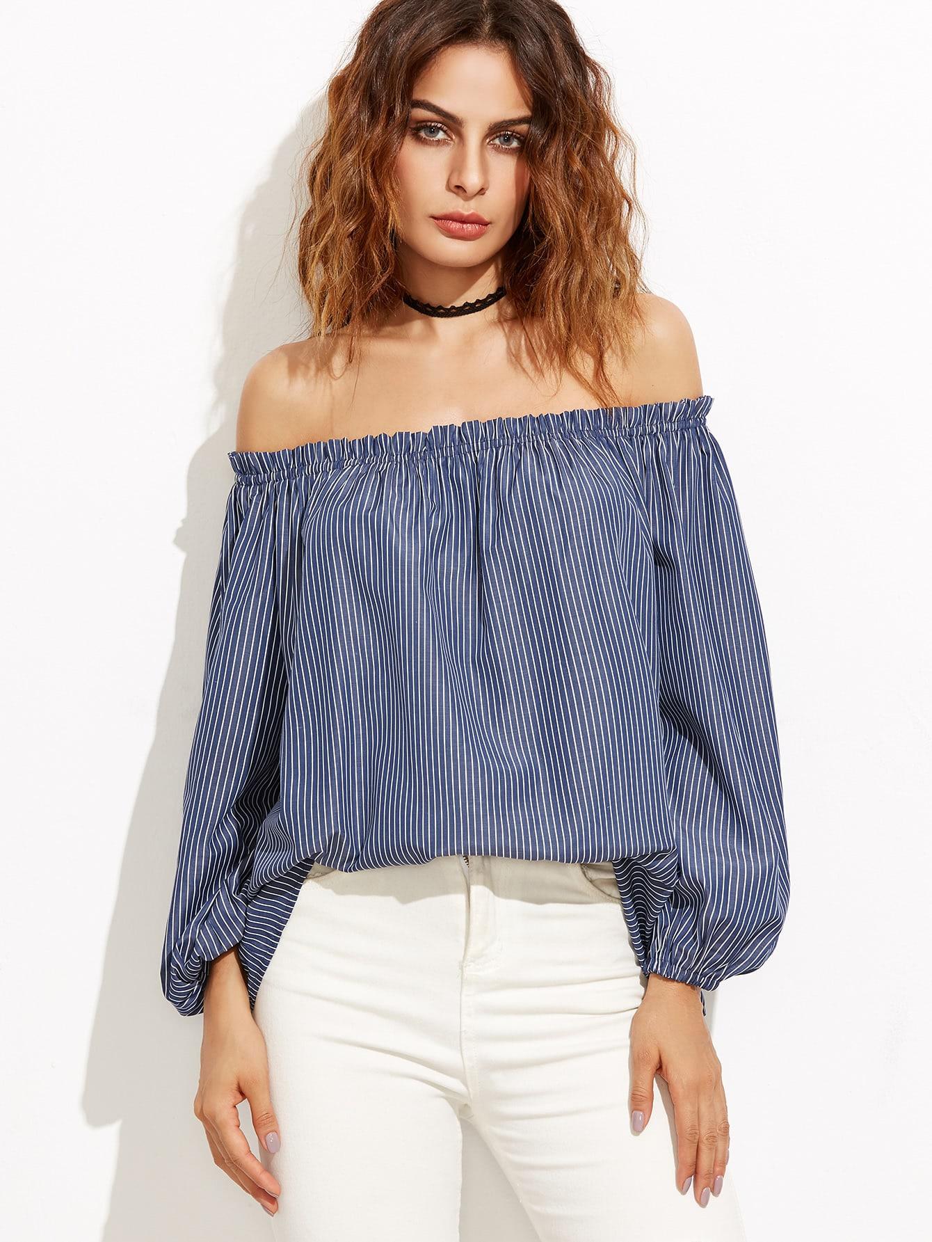 blouse160926701_3