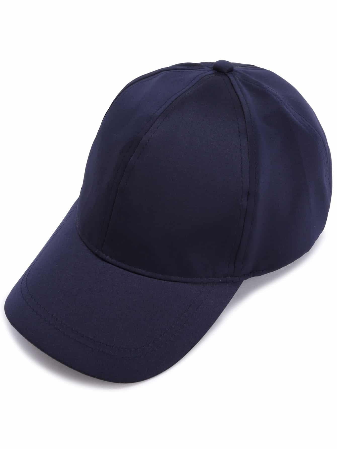 hat160926302_2