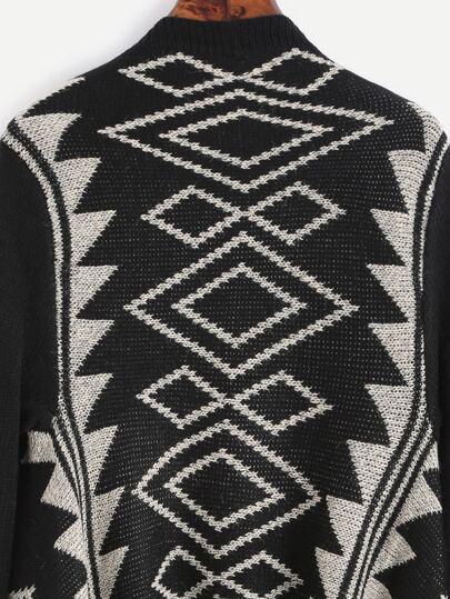 sweater160930003_1