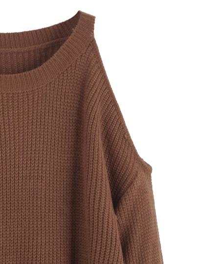 sweater160912301_1