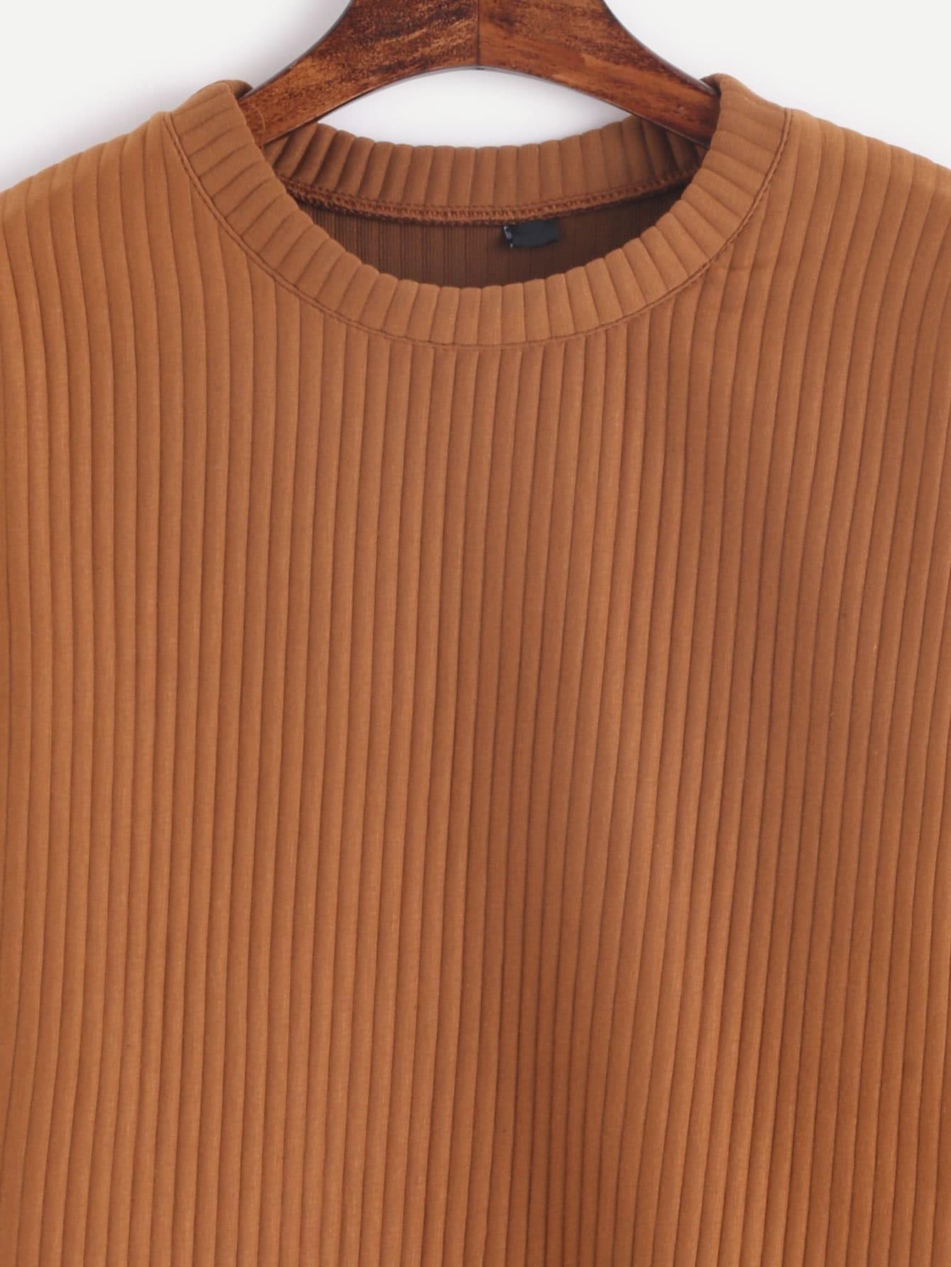 sweatshirt160927102_2