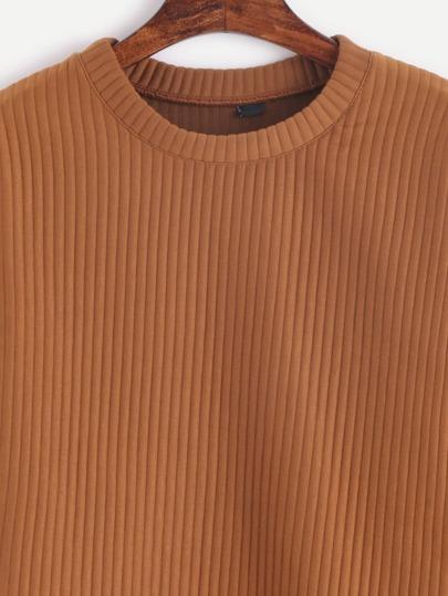 sweatshirt160927102_1
