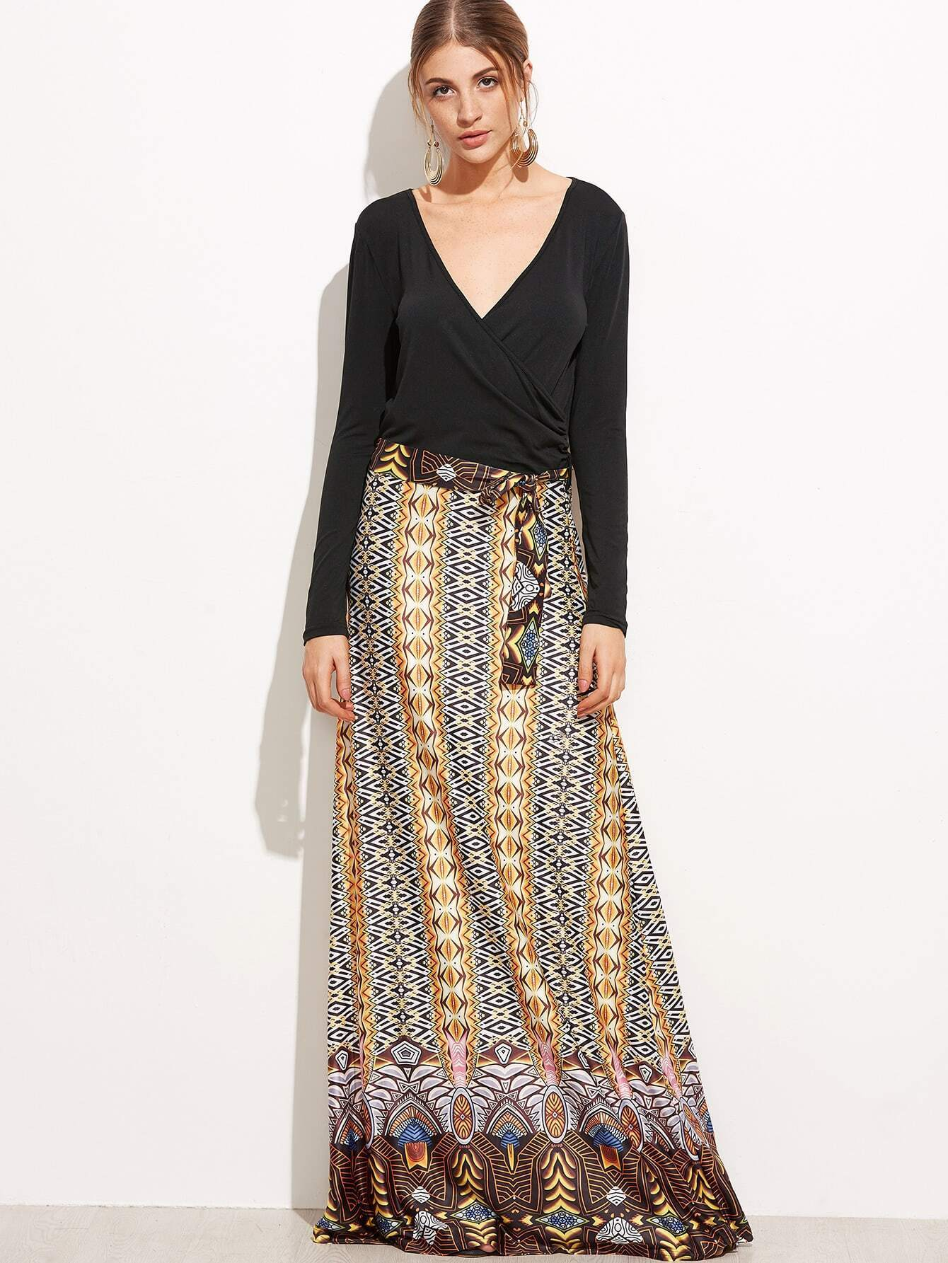 dress161005305_2