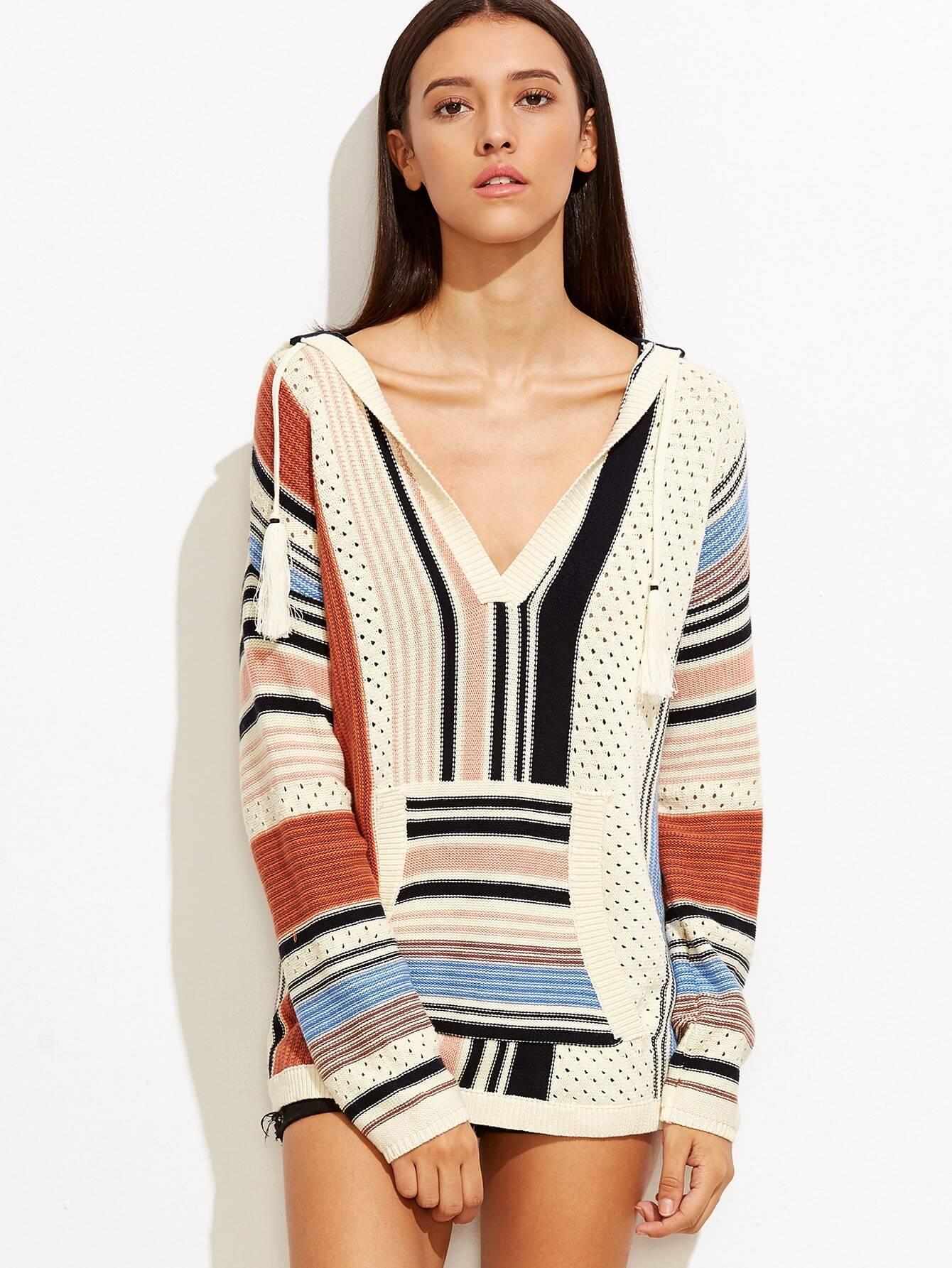 sweater160923401_2