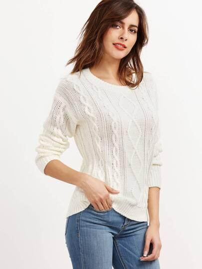 sweater160929463_1