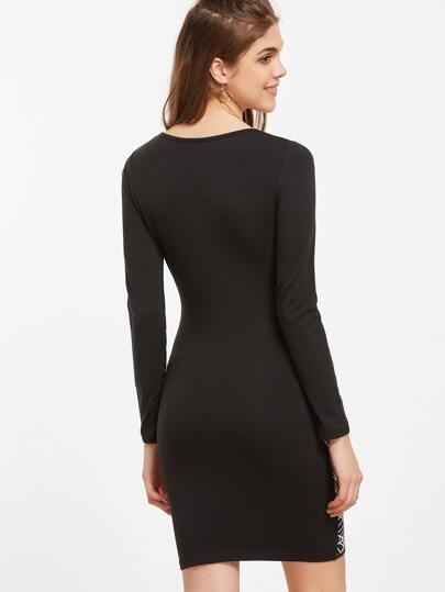 dress161005702_1
