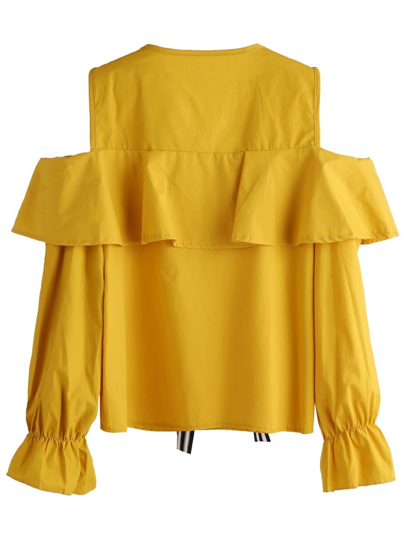 blouse160909022_2