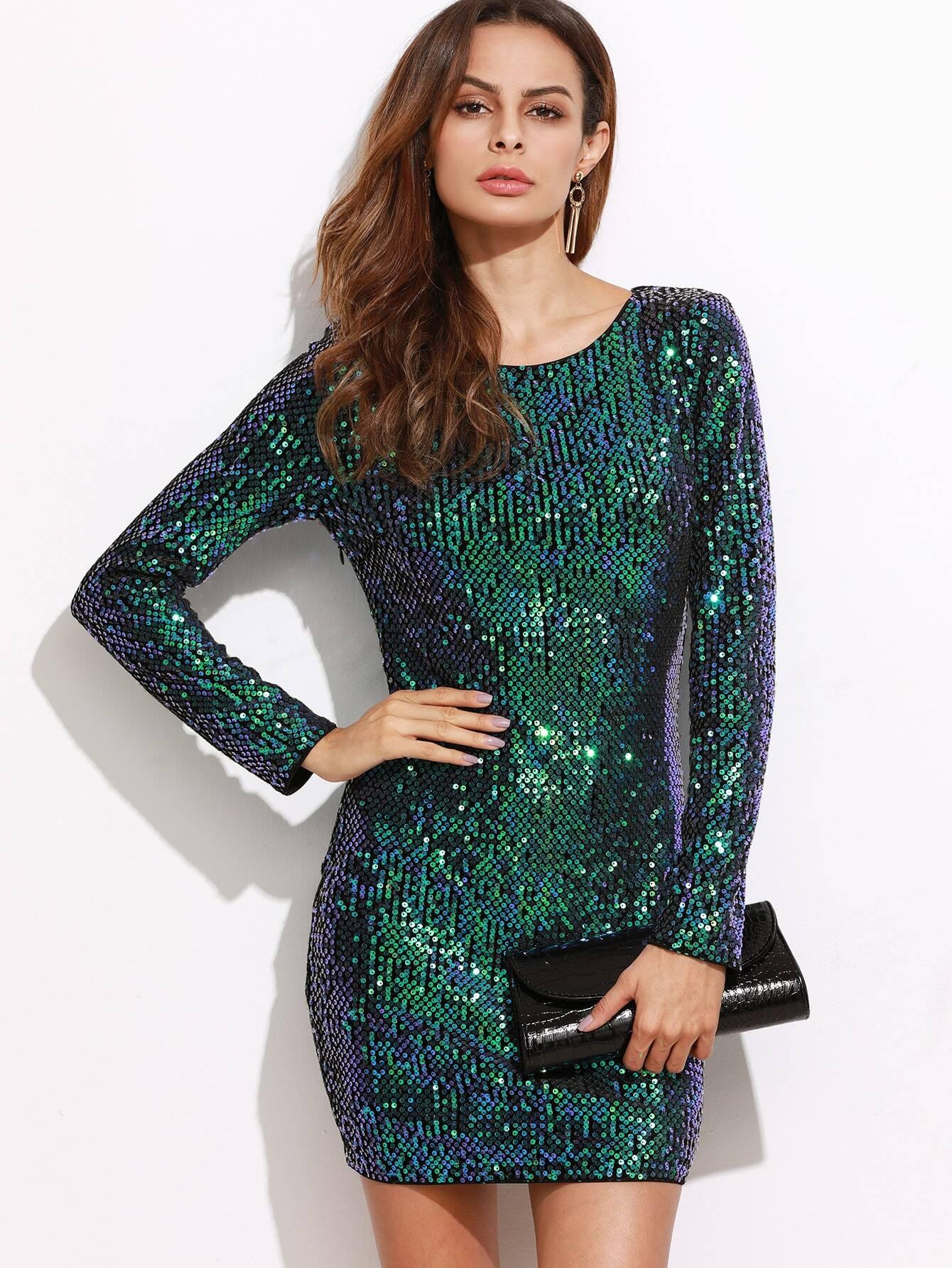 dress160921702_2