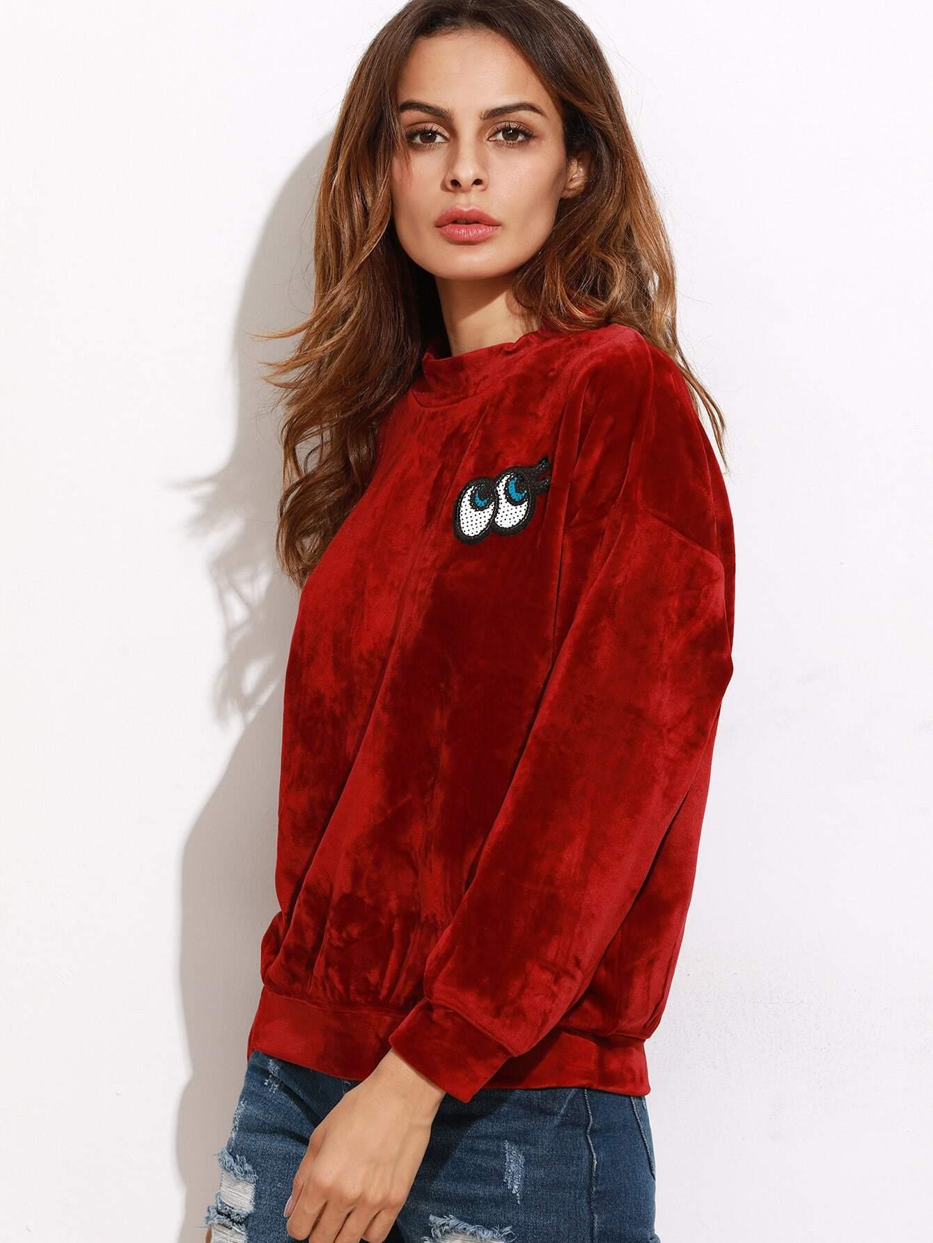 sweatshirt161005401_2