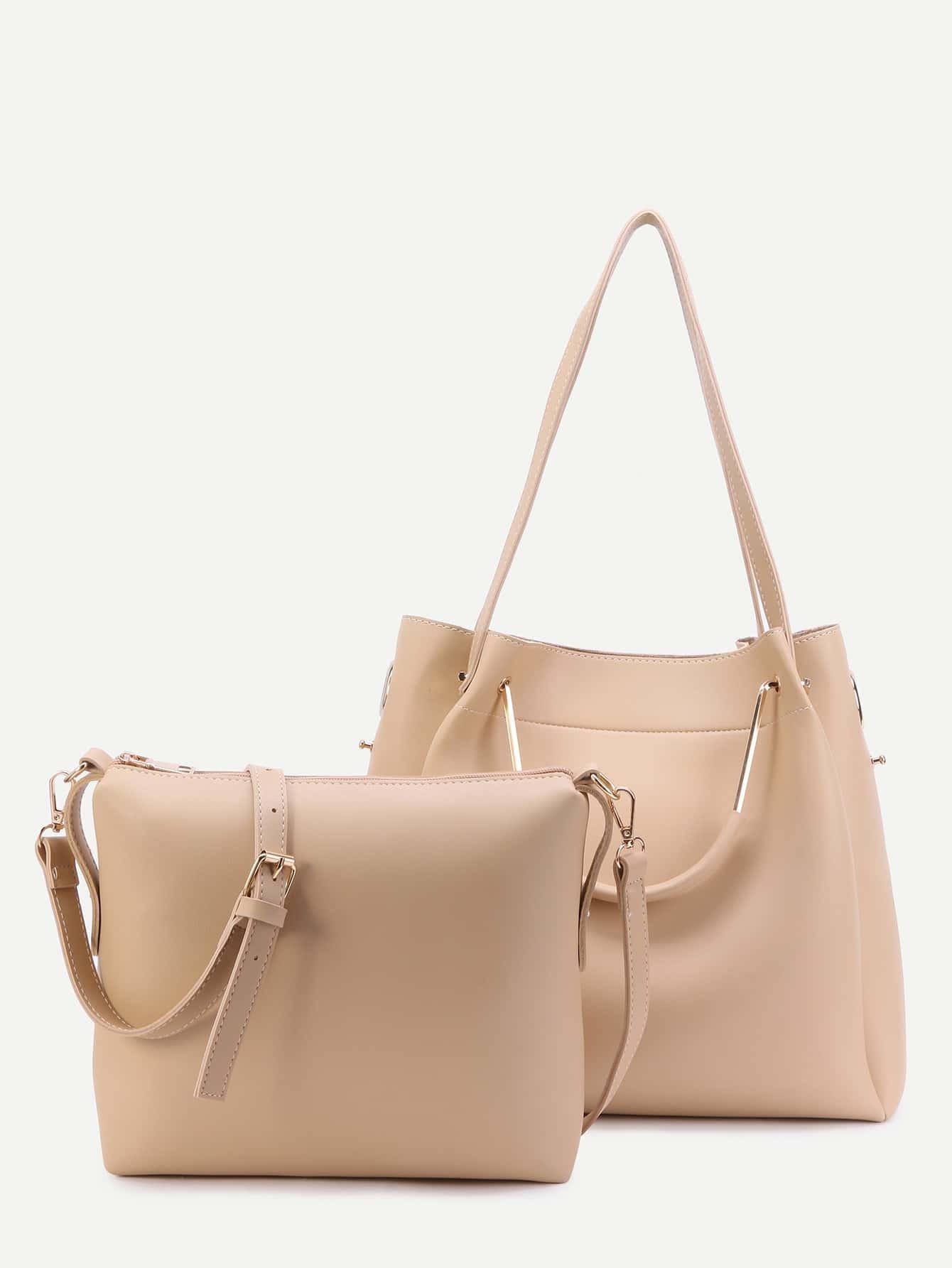 bag160929919_2