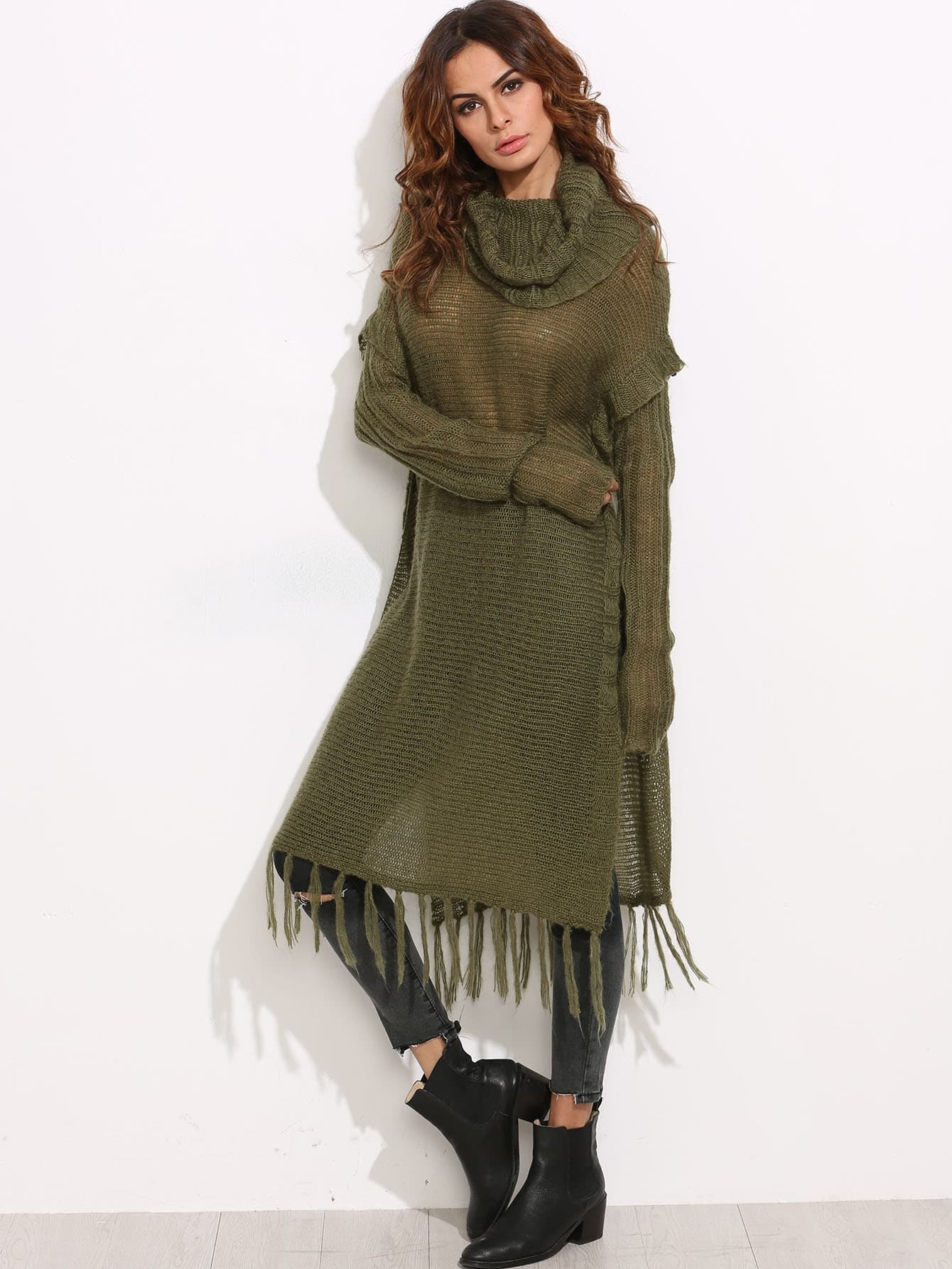 sweater160811709_2